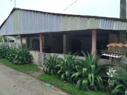 Duas Casas em Alexandra Paranaguá