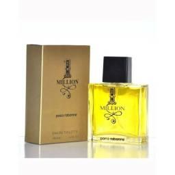 Perfumes Importados contra tipo ( Veja )