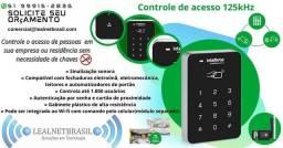 Cftv, alarme, Controle de acesso consulte projetos