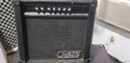 Amplifcador Crate GX15