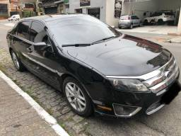 Ford Fusion 2012 2.4 SEL