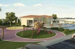 200 - Feirão de Ofertas House, Freedom Residence, Casa de 3 Quartos, No Araçagy