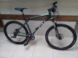 Bicicleta GT Avalanche Aro 26