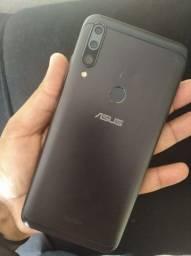 Smartphone Asus zenfone Max shot 64 gb