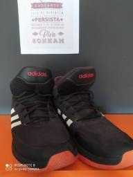 Tênis Adidas speed end2end*ORIGINAL* TAM:44