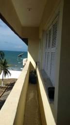 Aluguel apartamento no Icaraí