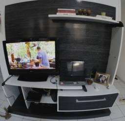 URGENTE Rack para Sala de TV