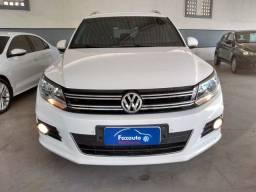 Marca: Volkswagen Modelo: TIGUAN Versão: 2.0 TSI 16V 200cv Tiptronic 5p 4x4 Ano: 2013/2014