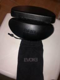 Caixa de óculos EVOKE