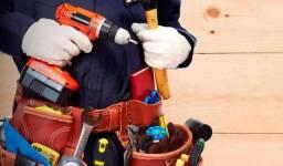 Montador/Montador/Montador