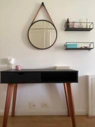Escrivaninha / Aparador TOK&STOK LIN