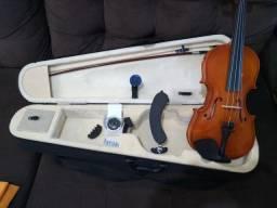 Violino vinik 4/4