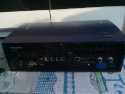 Pabx Panasonic ligando