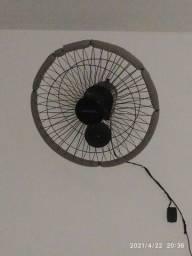 Ventilador de 60cm