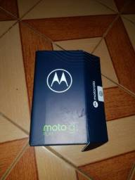 Moto g9 play 64 GIGAS 4 DE RAM