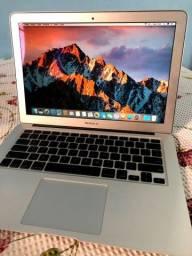 MacBook Air 11 mid baixei pra vender logo
