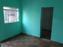 Casa 01 quarto Flávio Marques Belo Horizonte RH36522671
