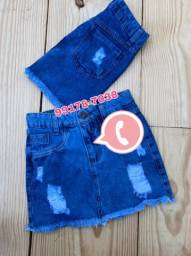 Vendo jeans entrego Macapá e Santana