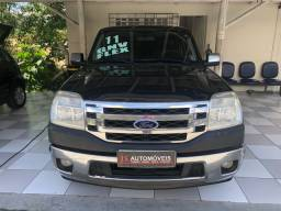 Vendo Ford Ranger limited