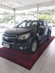 Chevrolet s10 2014/2014