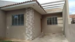 VENDA | Casa, com 3 quartos em Conjunto Habitacional Guaiapó, Maringá