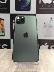iPhone 11 Pro 64 gigas vitrine garantia Apple até 7 de julho