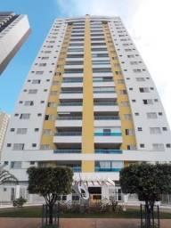 Locação Ed. American Park, 3 suites, 141m2
