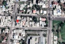 Casa no Pinheirinho com 48m² de Área Construída - Guaporé (RS)