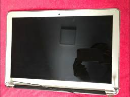 """Tela MacBook Air 13"""""""
