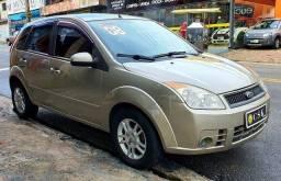 Fiesta 1.6 Completo 2008