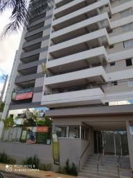 SOUL Parque Cascavel 3 quartos 116m