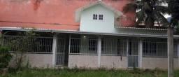 Linda Casa com terreno em Itaguaí RJ