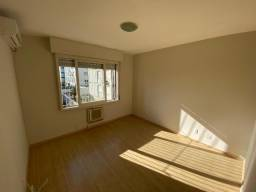 Apartamento 2 dorm+dep.box no Bairro Petropolis