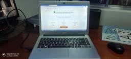 Notebook Acer V5-471 Intel Core i3