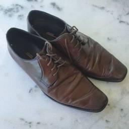 Sapato ARAMIS
