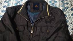 Jaqueta Masculina. Excelente Qualidade