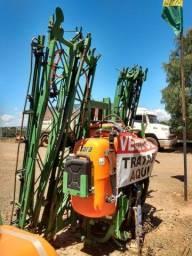 Pulverizador Stara - implementos agrícola