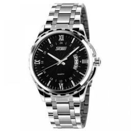 Relógio Original e Novo com 6 Meses de Garantia