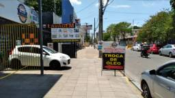 Auto Center e Lavagem- Centro de São Leopoldo