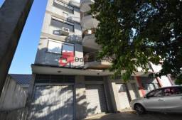 Título do anúncio: Apartamento para Aluguel no bairro Centro - Canoas, RS