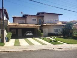 Residencial Villagio 1