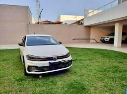 Volkswagen Virtus GTS Flex 1.4 TSI 16V