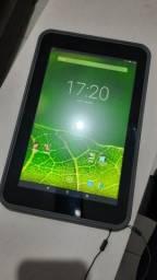 Tablet HP Pro Slate de 10 polegadas