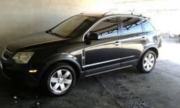 Chevrolet Captiva Sport Ecotec 2.4 2011/2011