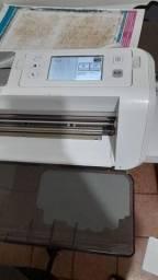 Scanncut  cm300