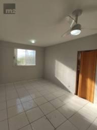 Apartamento à venda com 2 dormitórios em Setor leste vila nova, Goiânia cod:M22AP1477