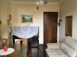Apartamento 3 quartos Alto Caiçaras