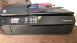 Impressora HP novinha