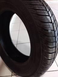 Pneu Pirelli 175/65 R15