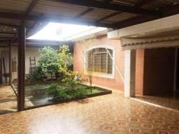 Casa com 3 dormitórios à venda, 381 m² por R$ 700.000,00 - Cidade Jardim - Rio Claro/SP
